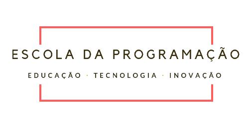 Escola da Programação - Educação tecnológica para mentes inovadoras